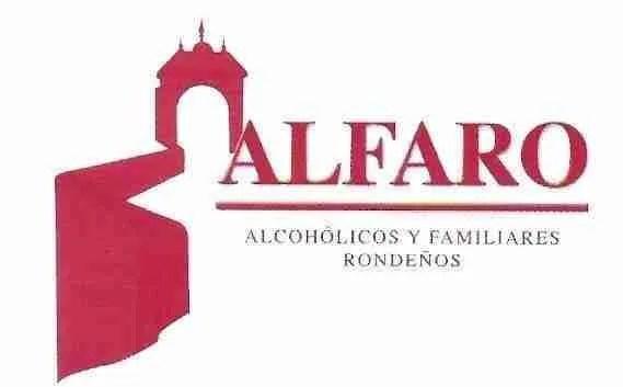 COLABORAMOS CON ALFARO
