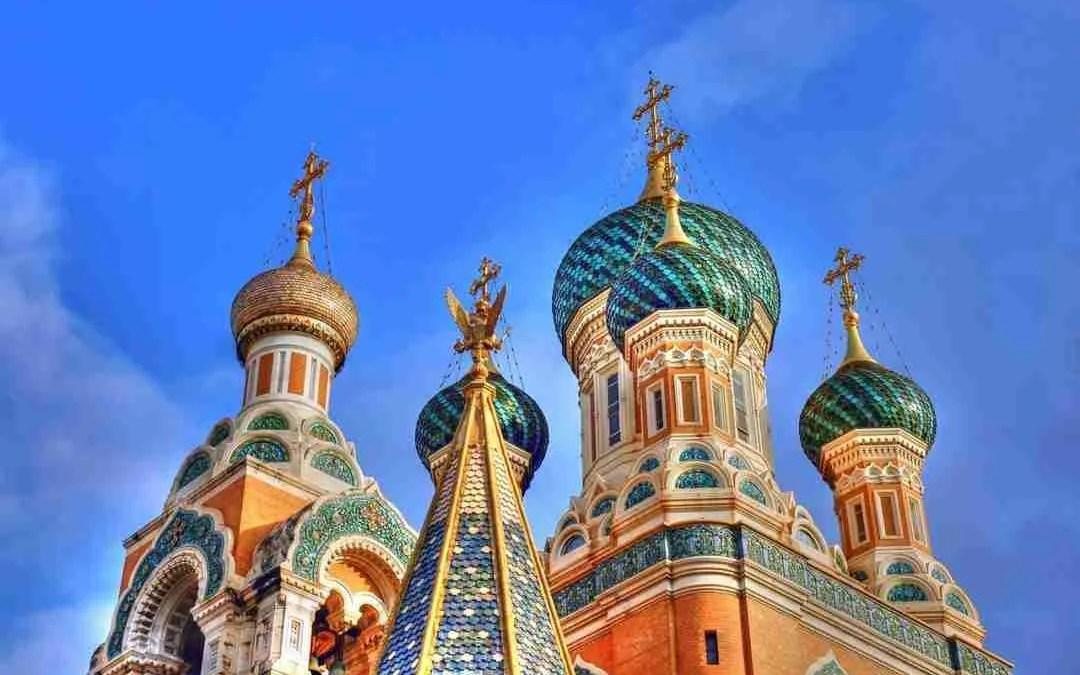 ¿Existe algún viaje en tren para descubrir Rusia, Mongolia y China?