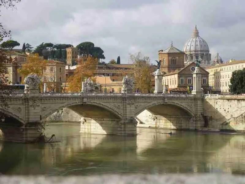 ¿Quieres conocer los 10 destinos de Europa que más hemos vendido en agosto?