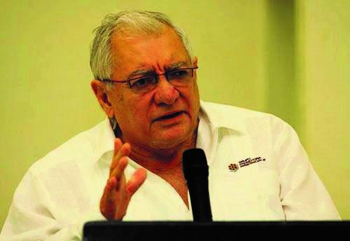 Armando Palma Peniche
