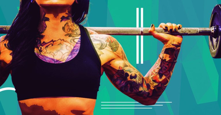 Building A Leg Workout For Size And Strength
