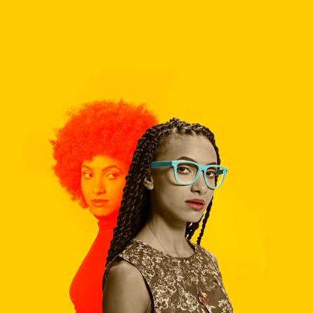 EXPLORING A BRAND NEW TRIP WITH ESPERANZA SPALDING at http://www.kurrentmusic.com/blogviewer.html?blog-guid=f80d06b4-b751-4dfd-a783-fee97d98eb6f