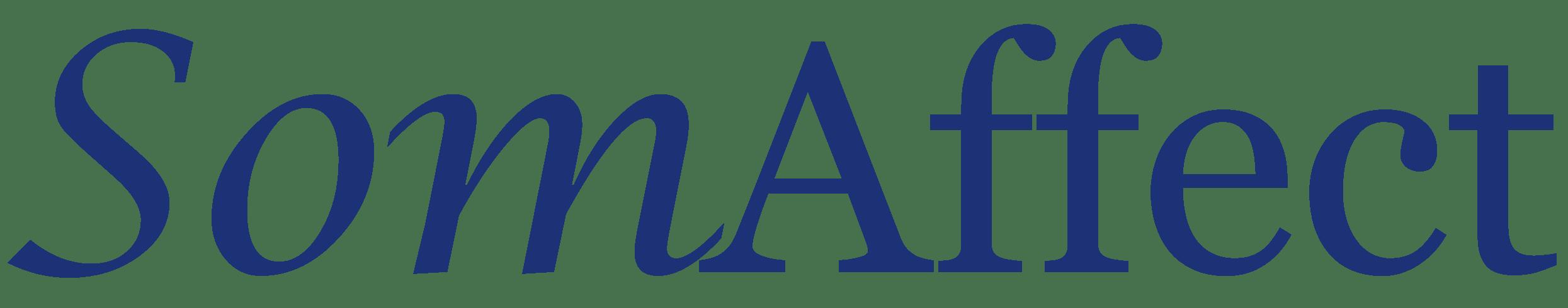 Somatosensory & Affective Neuroscience Group, LJMU