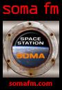 SomaFM commercial free internet radio