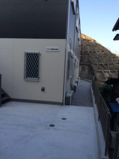 横須賀AP_180203_0021