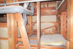 W邸浴室増築工事_180305_0011