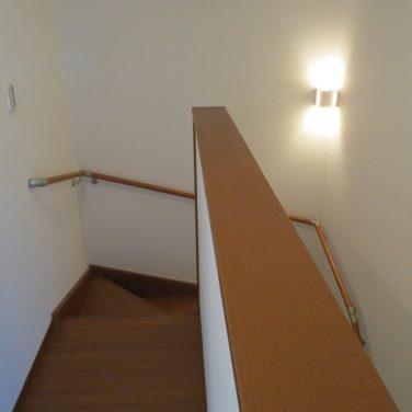 Y邸新築工事_180305_0030