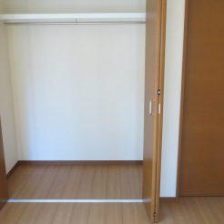矢作邸新築工事_180305_0017