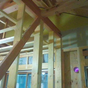 K邸新築工事_180305_0067