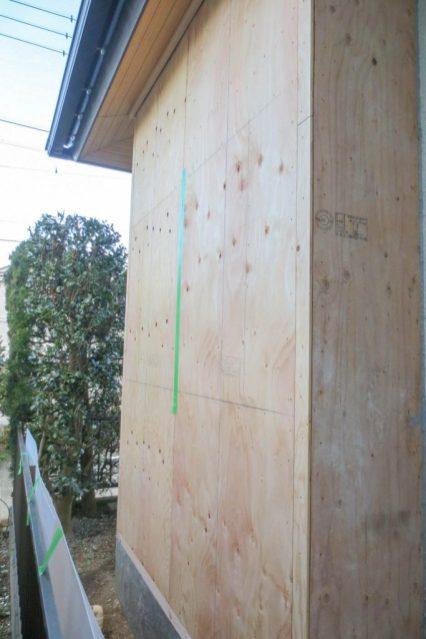 W邸浴室増築工事_180305_0015
