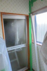 Y邸浴室増築工事_180305_0017