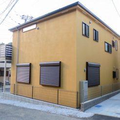 M邸新築工事_180305_0046