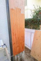 和田邸浴室増築工事_180305_0007