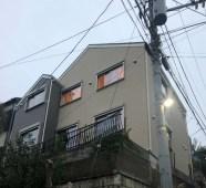 横浜市南区 新築アパート
