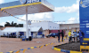 Regulating petroleum in Somalia will be a big boost to the economy