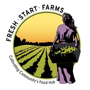 Fresh Start Farms