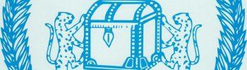 central bank somalia-logo2