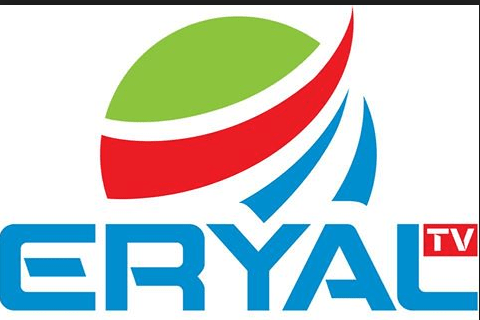 Image result for bedri kosaar eryal tv