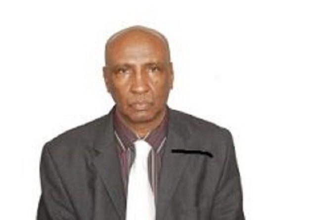 Abdi-Shotaly