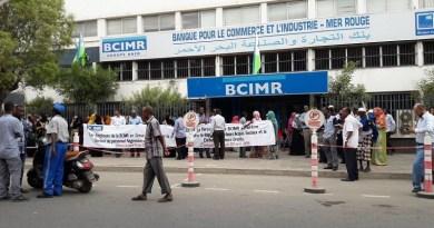 BCIMR