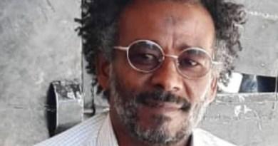 Abdulkader Ahmed Hassan
