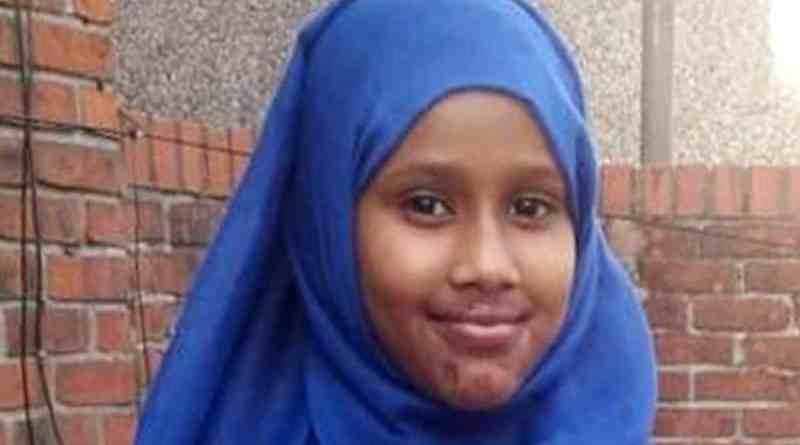 Shukri Abdi
