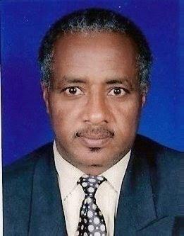 Mohamed Yussuf