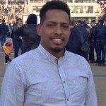 Mohamoud-Areb-Abdi