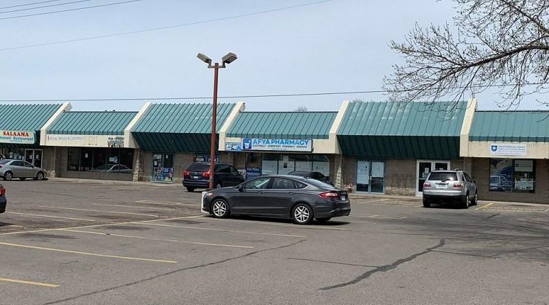 Coronavirus hits central Minnesota's Somali-owned businesses hard