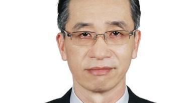 Lou Chen-hwa