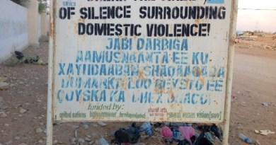 domestic violance banner