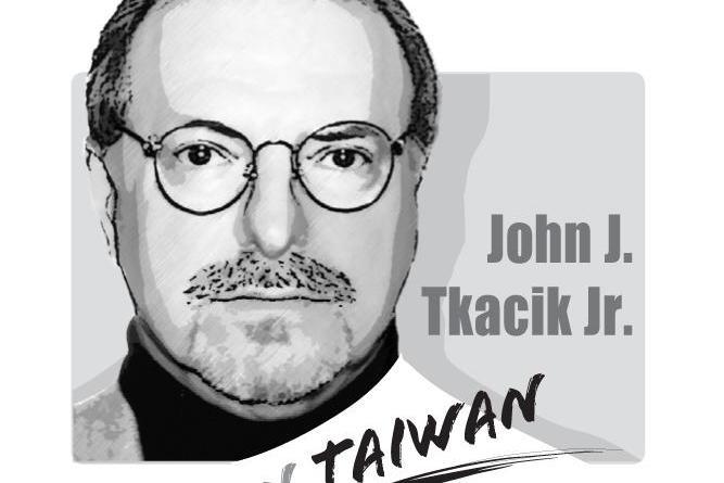John-J.-Tkacik