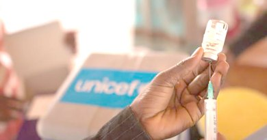 DP-World-and-UNICEF