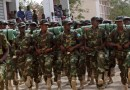 Did The Somali Army Send Teenagers To Fight In The Tigray War?