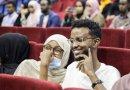 Somalia Hosts First Public Film Screening In 30 Years