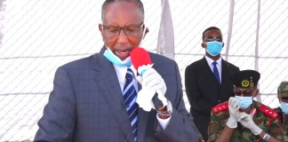 Somaliland Marks Its 29th Anniversary Of Independence Amid Covid-19
