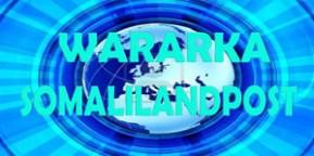 Somalilandpost News