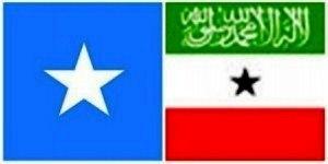 somaliland vs Somalia
