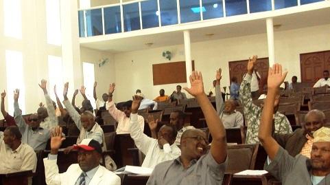 Golaha_Wakiilladda_Somaliland
