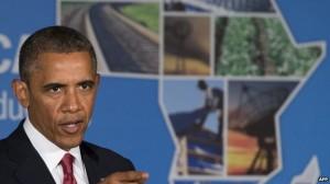 obama-tour-2013-300x168