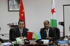 Djibouti_China