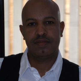 Ali Dhinbiil
