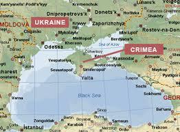 Crimea (2)