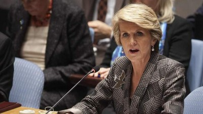 Julie-bishop-400x225