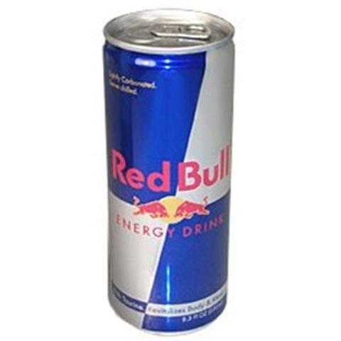 energy_drinks_redbull