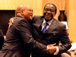 SAFRICA-SADC-POLITICS-MADAGSACR