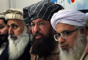 TalibankaPakistan1
