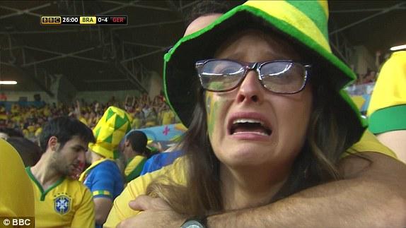Brazil-vs-Germany-baroor