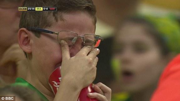 Brazil-vs-Germany-oohin
