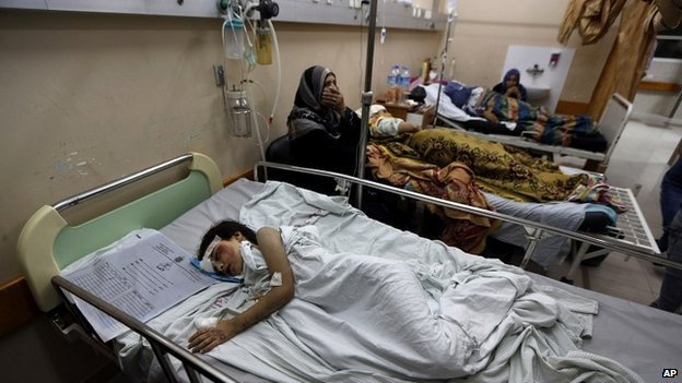 Gaza_Israel (3)